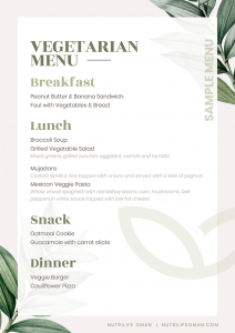 sample-menu-veg